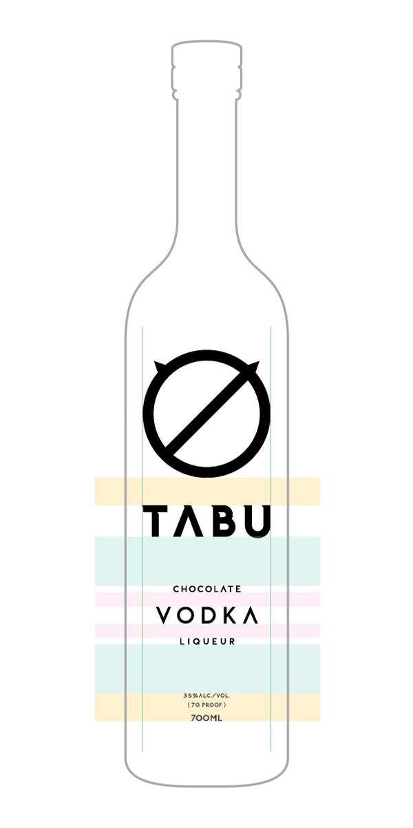 tabu-new5