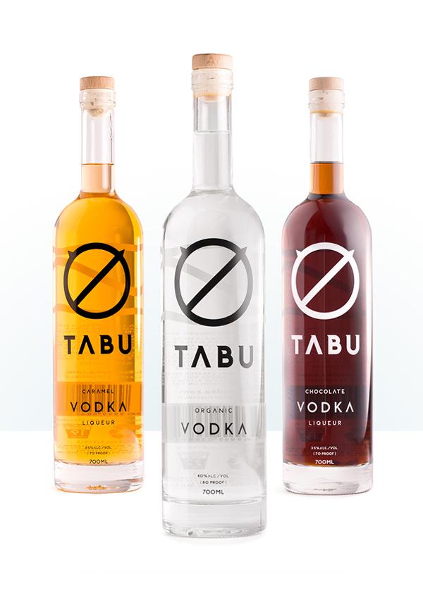 tabu-new6