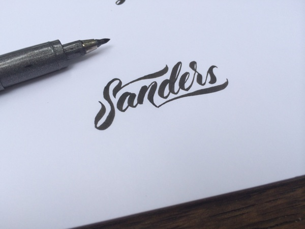 lettering-and-calligraphy10