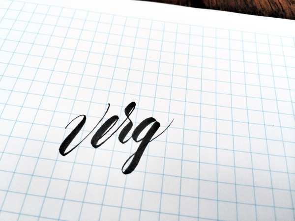 lettering-and-calligraphy14