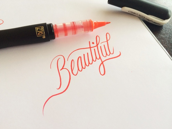 lettering-and-calligraphy23