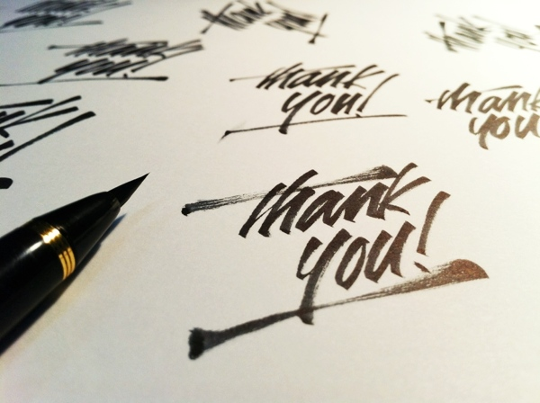 lettering-and-calligraphy24