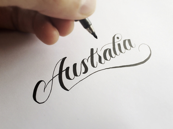 lettering-and-calligraphy6