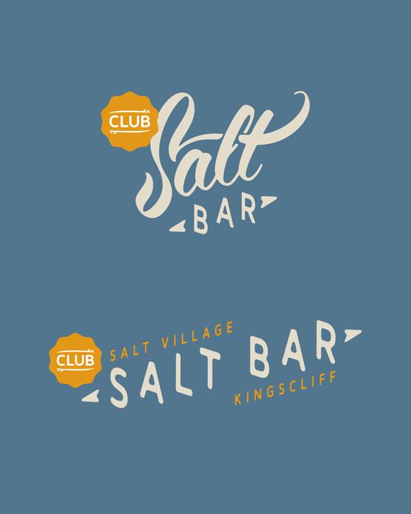 salt-pres12