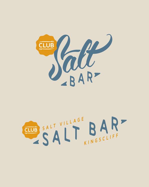 salt-pres19