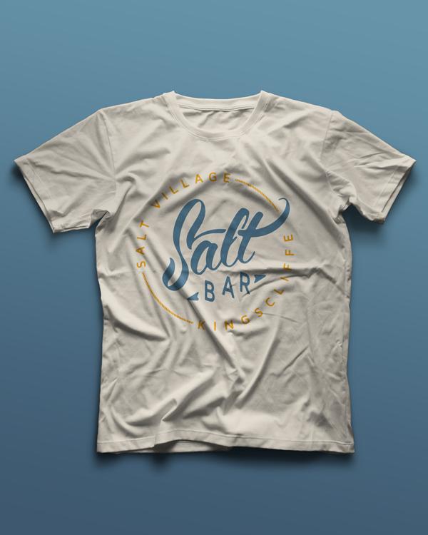 salt-pres23