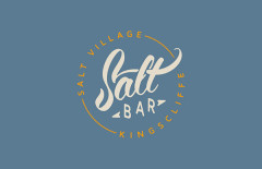 salt-pres8