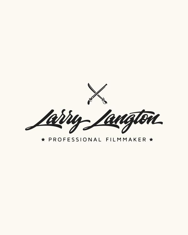 larry12