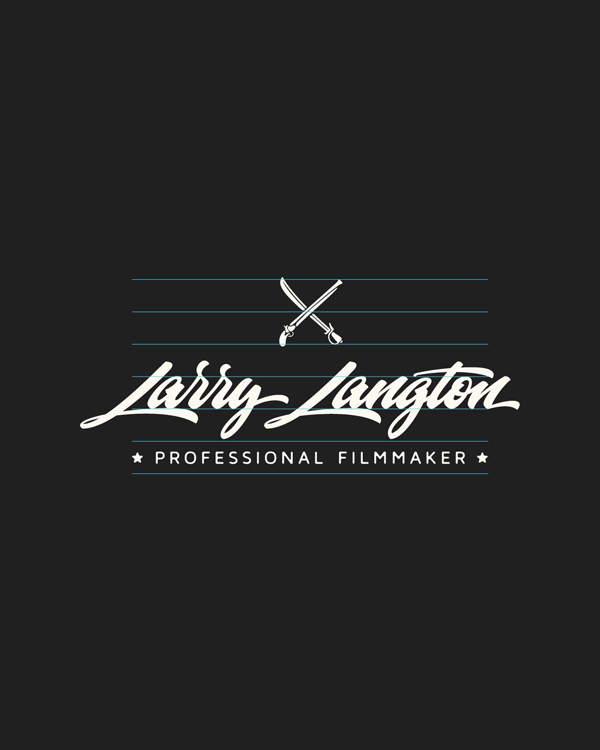 larry13