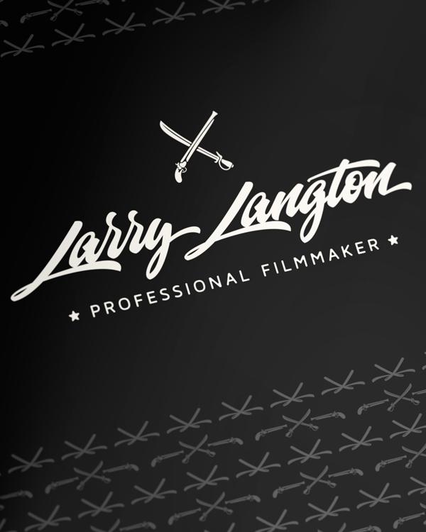 larry30