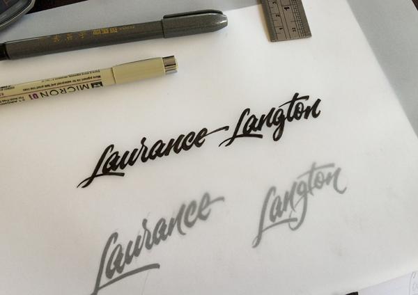 larry3