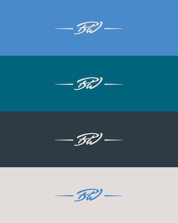 bluewater16