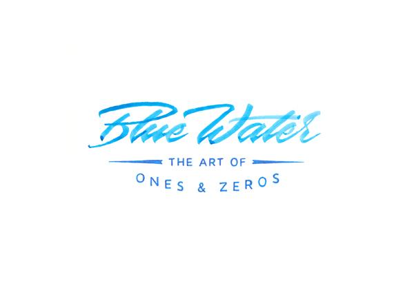 bluewater2
