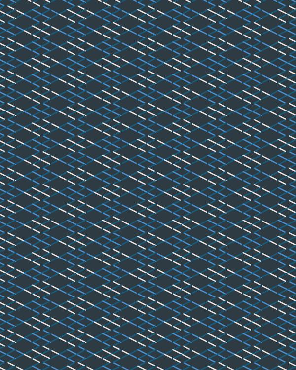 bluewater28