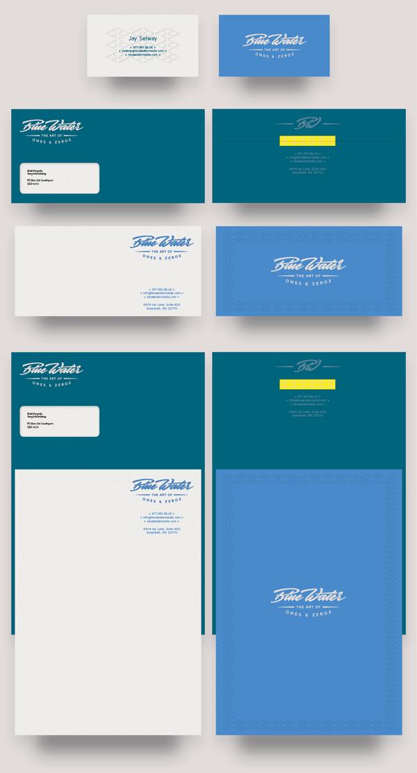 bluewater34