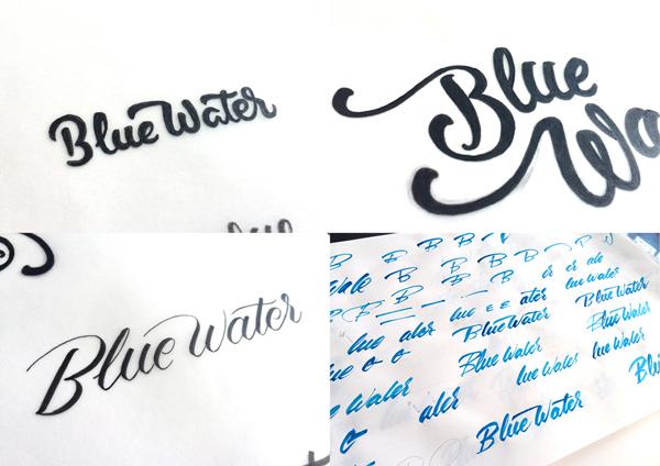 bluewater41
