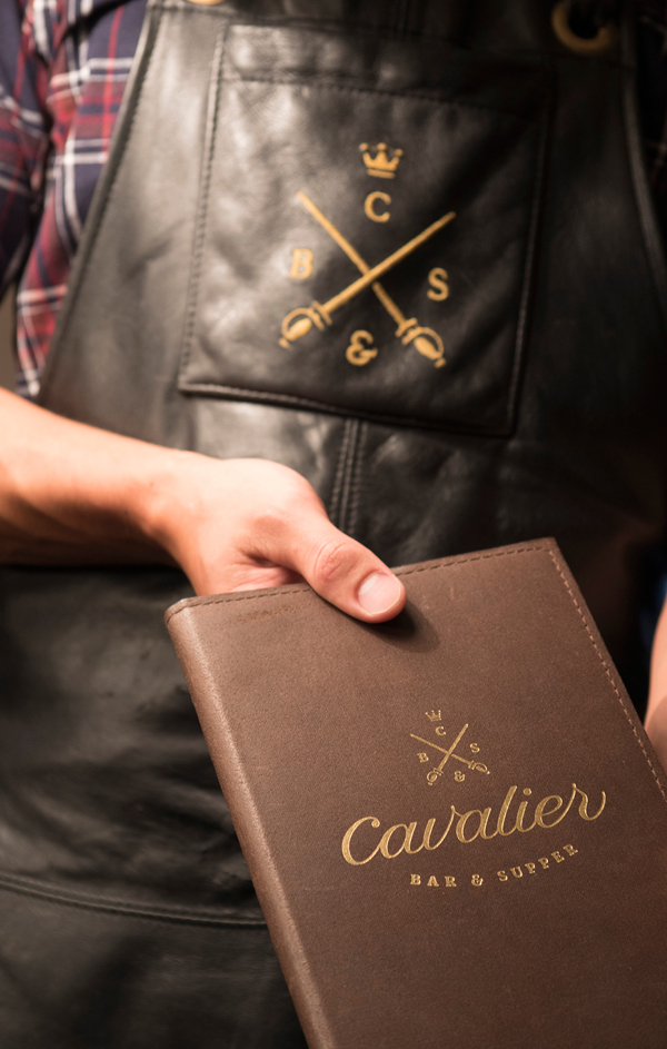 cavalier15