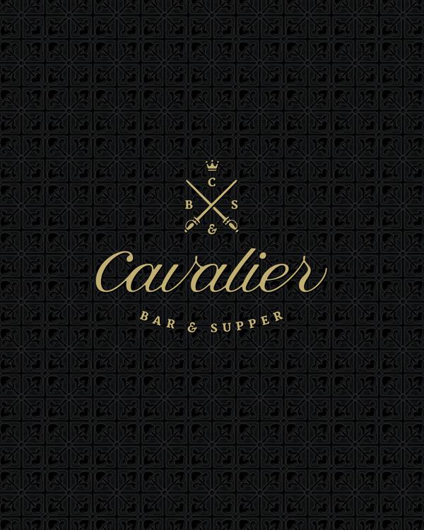 cavalier9