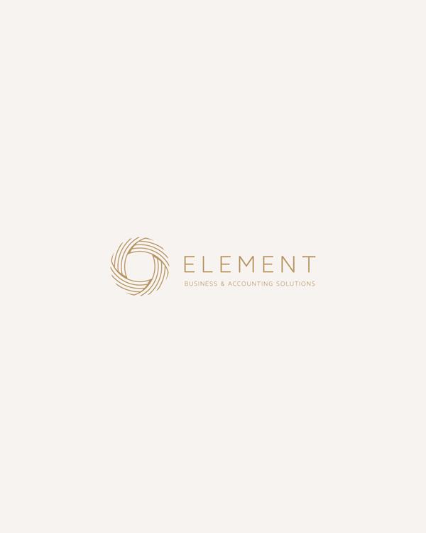 element10