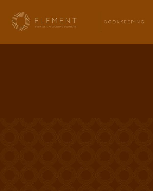element19
