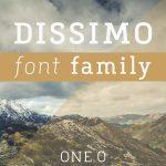fullsize_dissimo