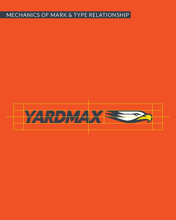 yardmax10