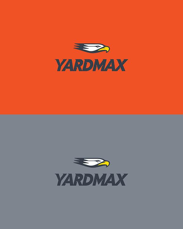 yardmax12