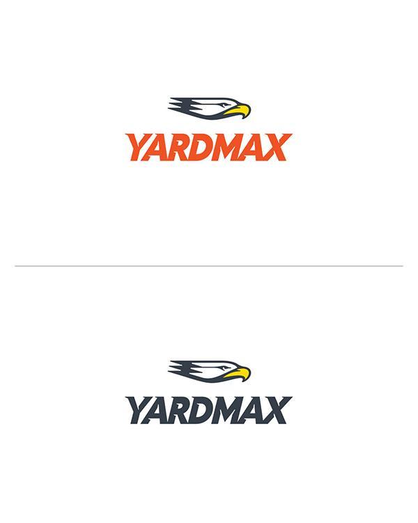 yardmax13