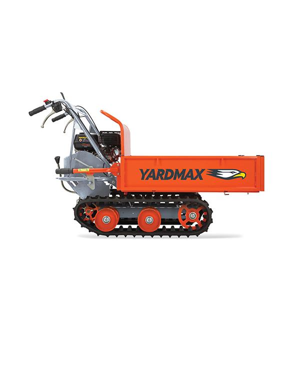 yardmax16