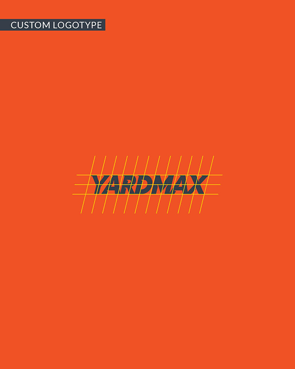yardmax2