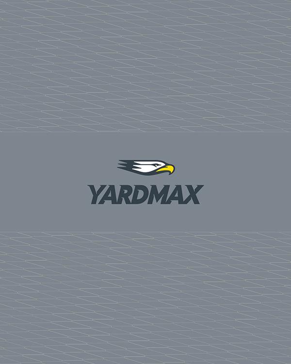 yardmax24