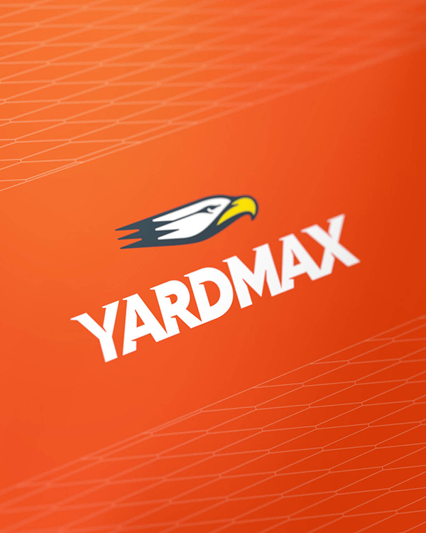 yardmax27