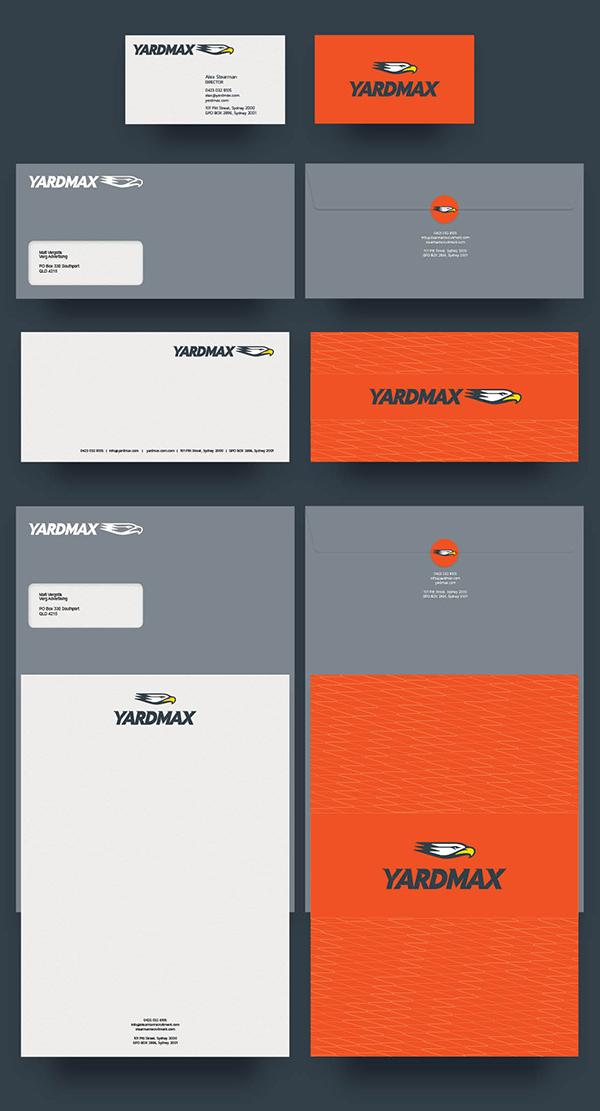yardmax30