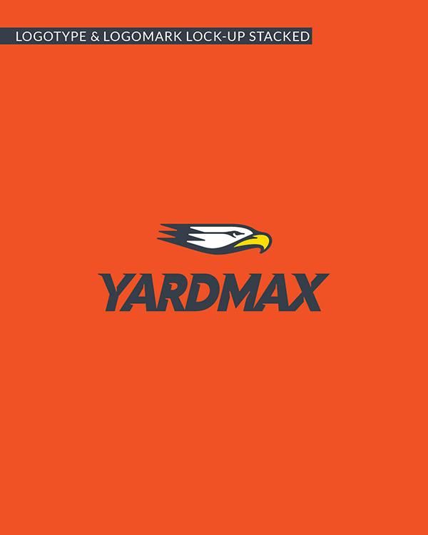 yardmax7