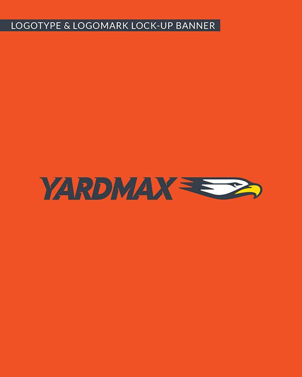 yardmax8