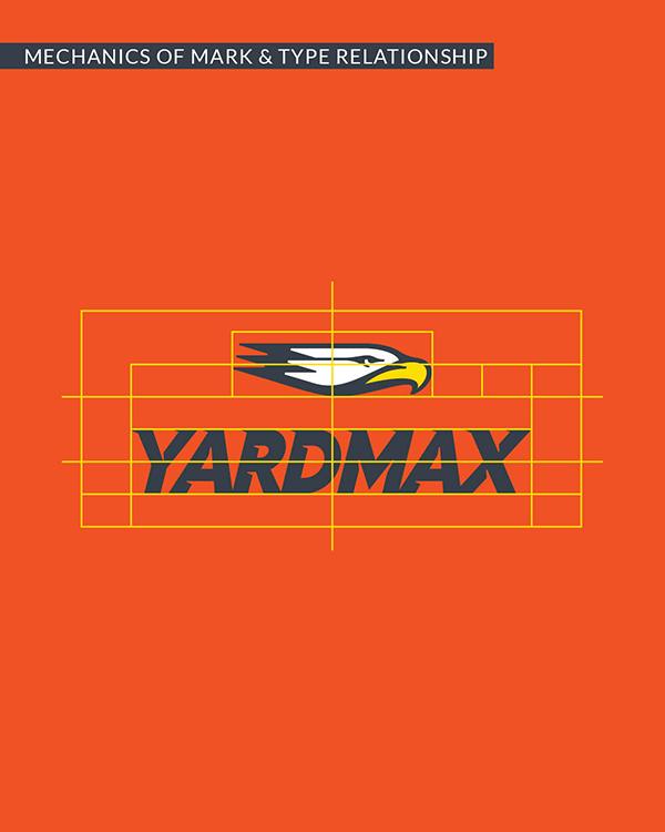 yardmax9