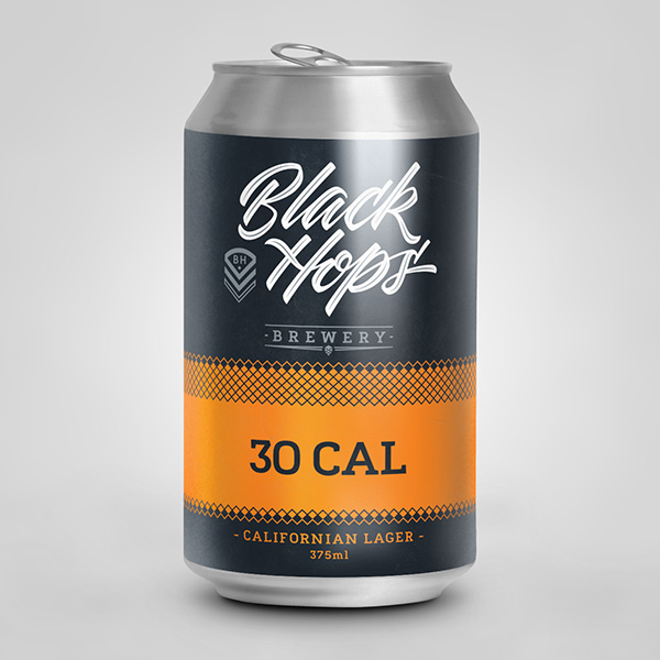 30cal_can