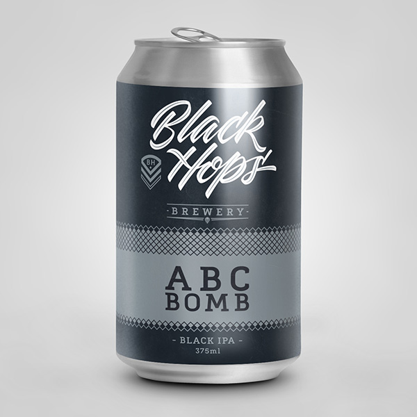 abc_can
