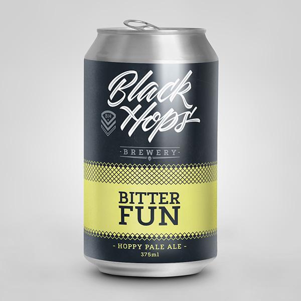 bitter_fun_can