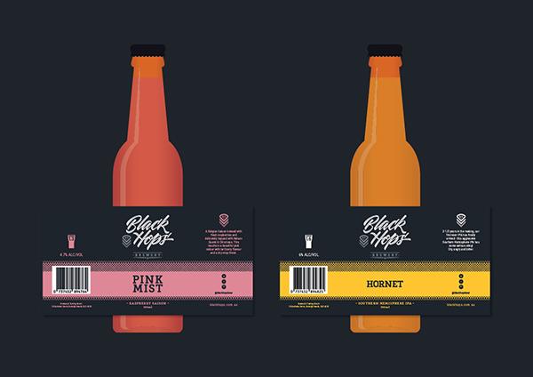 blackhops-bottles11