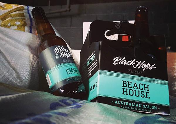 blackhops-bottles2