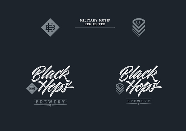 blackhops-bottles2