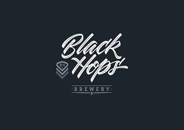 blackhops-bottles3