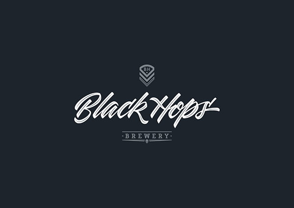 blackhops-bottles4