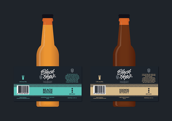 blackhops-bottles8