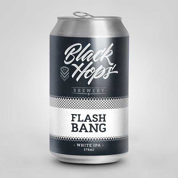 flashbang_can