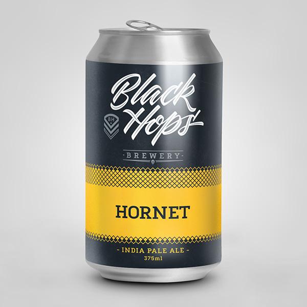 hornet_can
