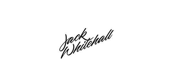 lettering-logos-white22