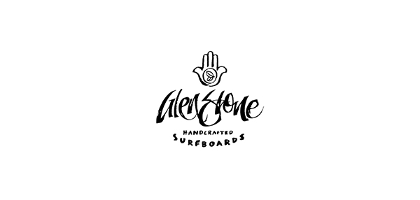 lettering-logos-white29