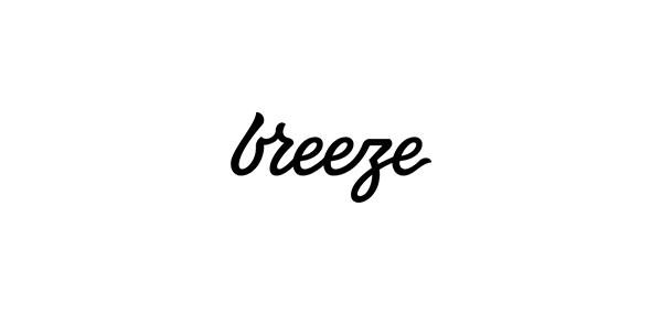 lettering-logos-white3